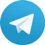 راهنمای ثبت شرکت در تلگرام