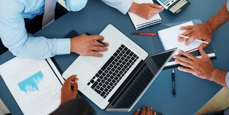 استعلام قابلیت ثبت برند آنلاین