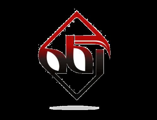 ثبت لوگو (نشان تجاری)