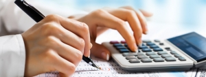 ثبت شرکت حسابداری مالی
