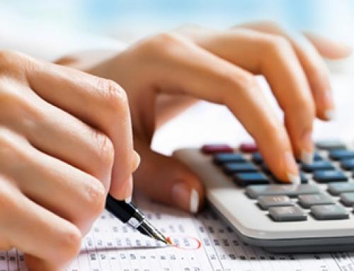چگونه یک موسسه-شرکت حسابداری مالی به ثبت برسانیم؟