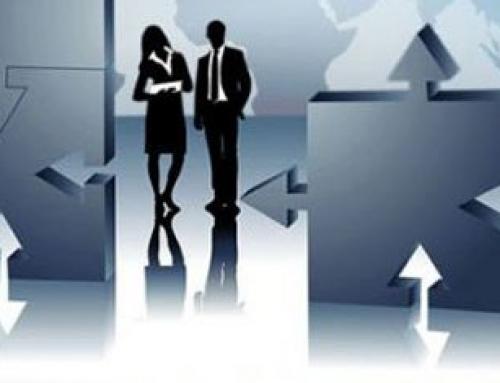 چرا شرکت سهامی خاص ثبت کنیم؟