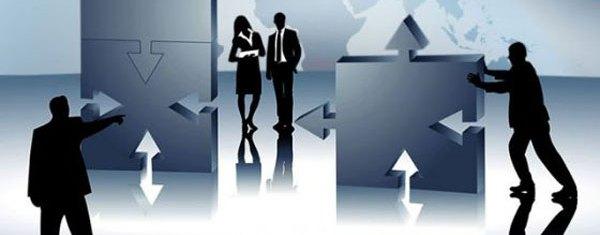 چرا شرکت سهامی خاص ثبت کنیم
