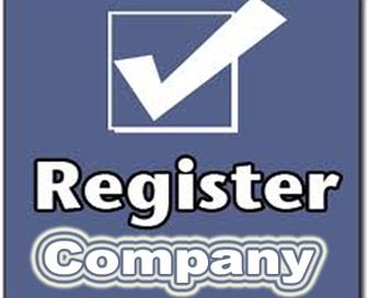 مزایای ثبت شرکت
