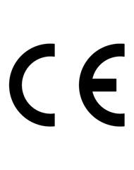 ایزو CE