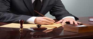 مراحل ثبت شرکت پیمانکاری در آگاه ثبت
