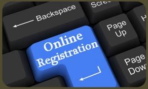 ثبت شرکت بصورت آنلاین