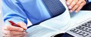 مراحل ثبت شرکت خدماتی در آگاه ثبت