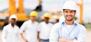 شرایط ثبت شرکت ساختمانی