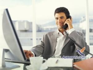 تاجر ، ورود به دنیای تجارت