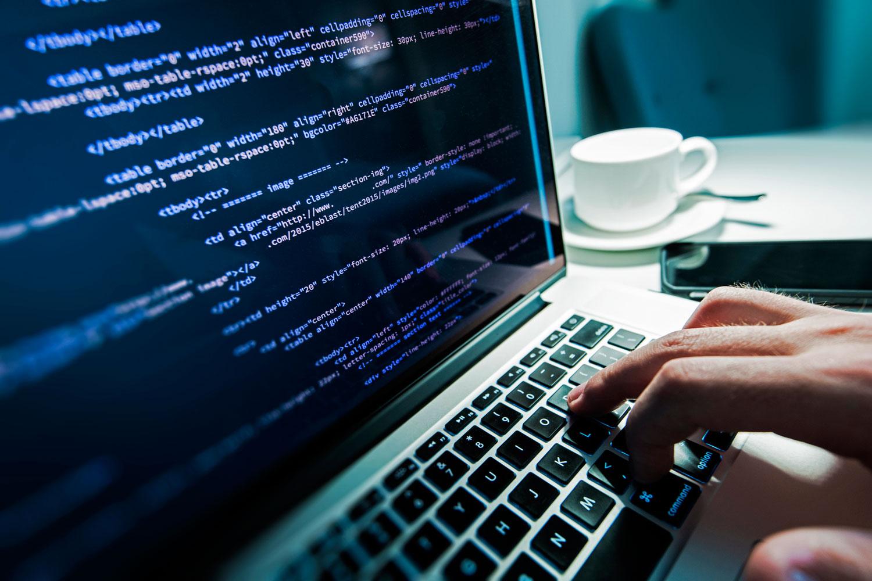 ثبت شرکت فناوری اطلاعات