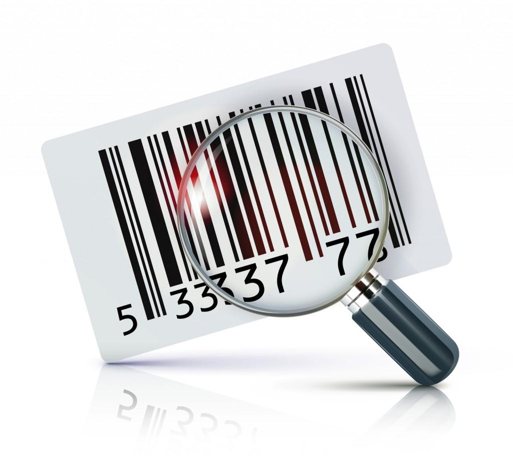 ثبت نام ایران کد