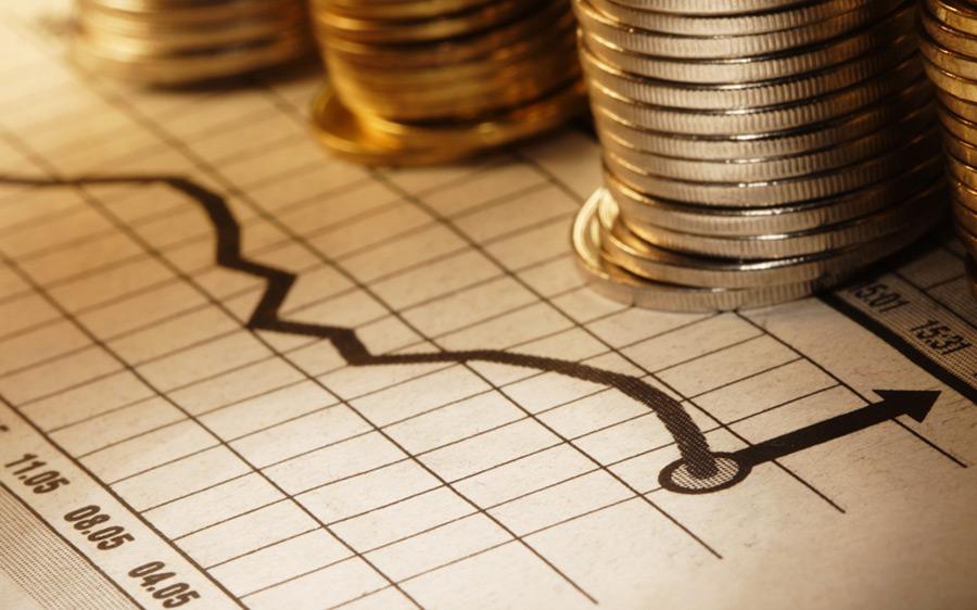 ثبت افزایش سرمایه شرکت