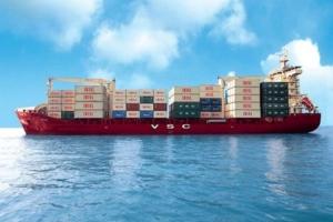 ثبت شرکت واردات کالا