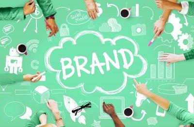 تمدید برند و علامت تجاری
