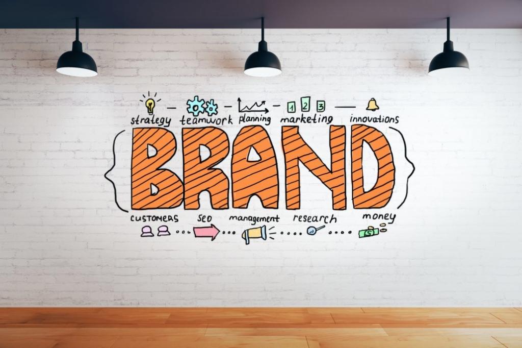 تمدید علامت تجاری و برند