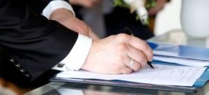 ثبت شرکت خانوادگی