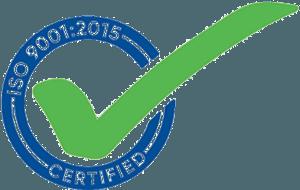 گواهینامه ایزو برای شرکت