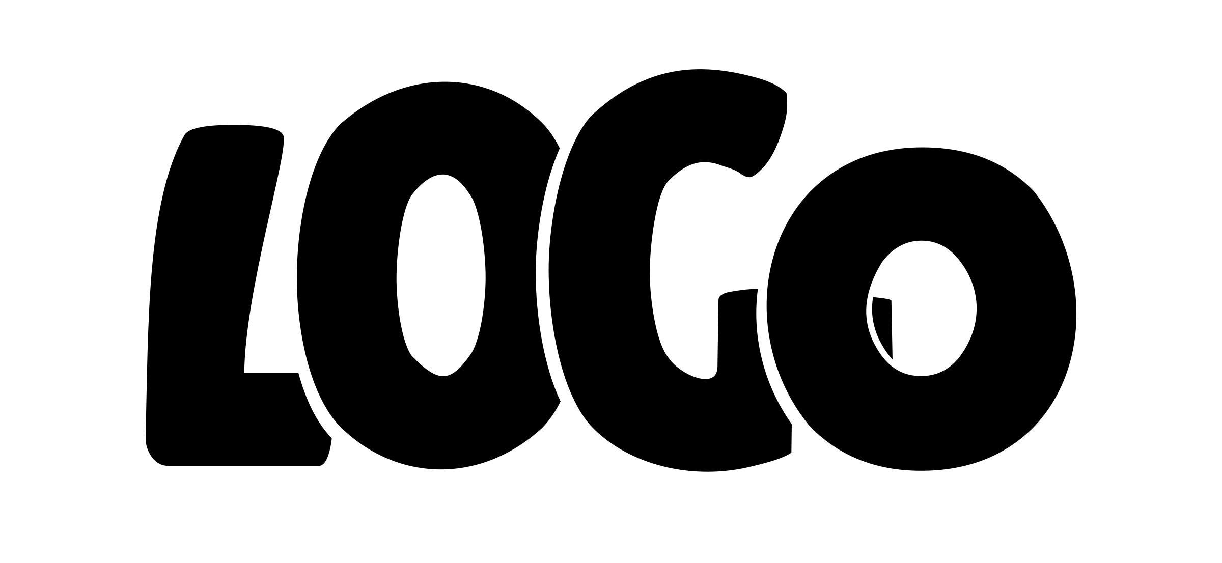 مزایای طراحی لوگو