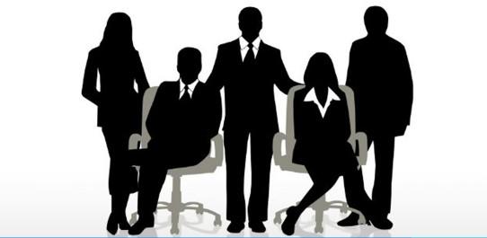 انتخاب هیئت مدیره و وظایف آن