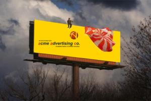 ثبت شرکت تبلیغاتی