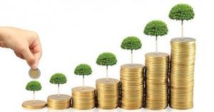 ثبت شرکت سرمایه گذاری