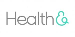 ثبت برند بهداشتی