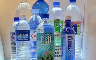 شرایط ثبت برند آب معدنی