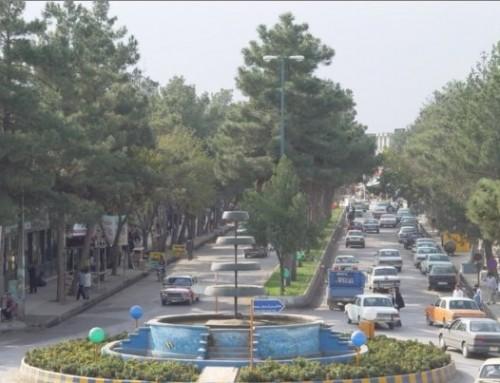 ثبت شرکت در پارس آباد