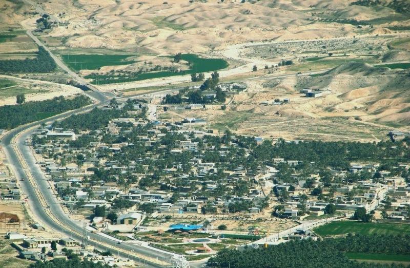 ثبت شرکت در دشستان