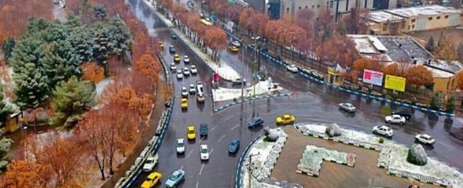 ثبت شرکت در شاهین شهر