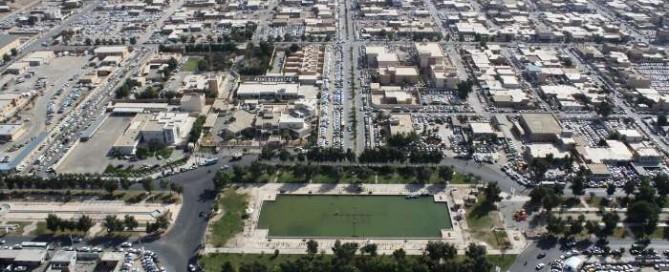 ثبت شرکت در مهران
