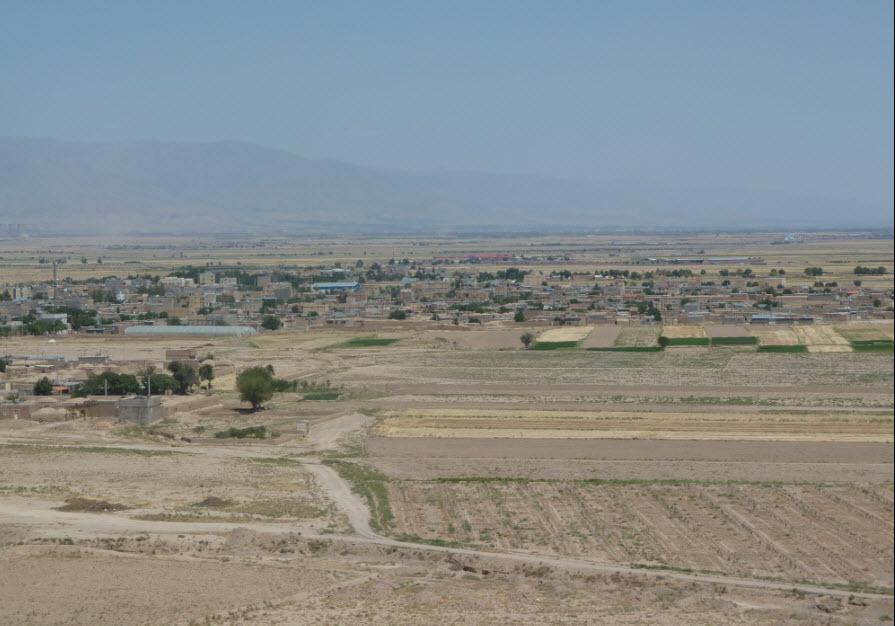 ثبت شرکت در فیروزه