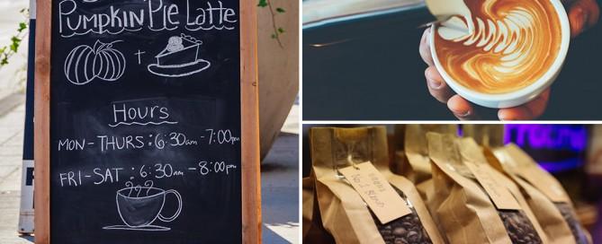 ثبت برند کافه