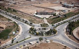 ثبت شرکت در خرمشهر