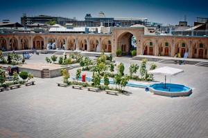 ثبت شرکت در بوئین زهرا