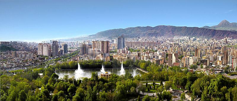 ثبت برند در تبریز