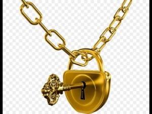 ثبت برند کلید سازی
