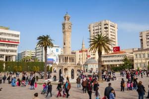 ثبت شرکت در ترکیه