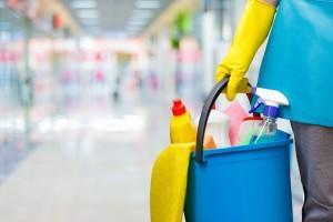 شرایط ثبت شرکت نظافتی